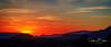 Sedona Sunset (jbalfus) Tags: sedona sonya9 golf sunset sky landscape sonya9mirrorless sonyalpha sonyilce9 fullframe thegalaxy