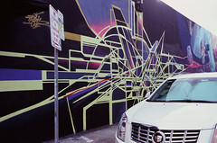 20180430-00179.jpg (tristanloper) Tags: film miami miamifl miamiflorida florida architecture artdeco streetphotography streetphoto tristanloper creativecommons nikonf6 graffiti art wynwoodwalls wynwood