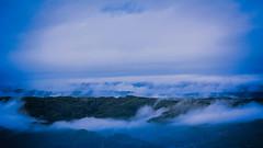 Cloud wave (chikuma_riv) Tags: japan nature landscape river lake mountain forest flower sunset sunrise spring summer autumn winter leaves