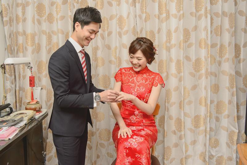 新秘小淑,婚攝,婚攝推薦,富基婚宴會館,富基婚宴,富基婚攝,MSC_0013