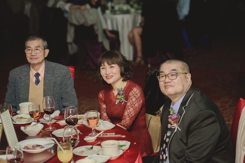 徐州路2號婚宴,徐州路2號婚攝,徐州路2號,徐州路2號101廳,婚攝,新祕BONA,CHERI婚紗,紅內褲影像,MSC_0103