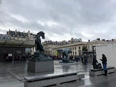 Paris 047.