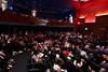 TEDx_2018-045 (LBS Photography Club) Tags: lbs tedx