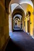 Stiftung Juliusspital, Wuerzburg,Germany (Blackburn lad1) Tags: archway wurzburg germany bavaria wuerzburg