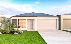 Lot 620 Ainslie Place, Smithfield QLD