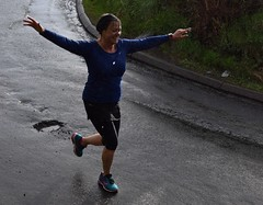 DSC_0275 (Johnamill) Tags: dundee road runners john mcinally race 2018 johnamill