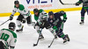 SRU hockey competition (R.A. Killmer) Tags: sru ice hockey playoff game acha stick skate puck fast slippery rock university mercyhurst
