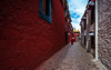 Alley (sunnyha) Tags: alley tashilhunpomonastery shigatse tibetautonomousregion china 西藏 日喀則 扎什倫布寺 胡同 sky red stonewall window lama tibetanbuddhism tibetanculture buildings architecture outdoors day colours color photographier photograph sunnyha sunny sony sonyilce7rm2 a7rll a7rm2 alone chinese history 中國 中国 攝影 寫真 摄影 写真 religion leicatrielmarm161821mmf4asph leica