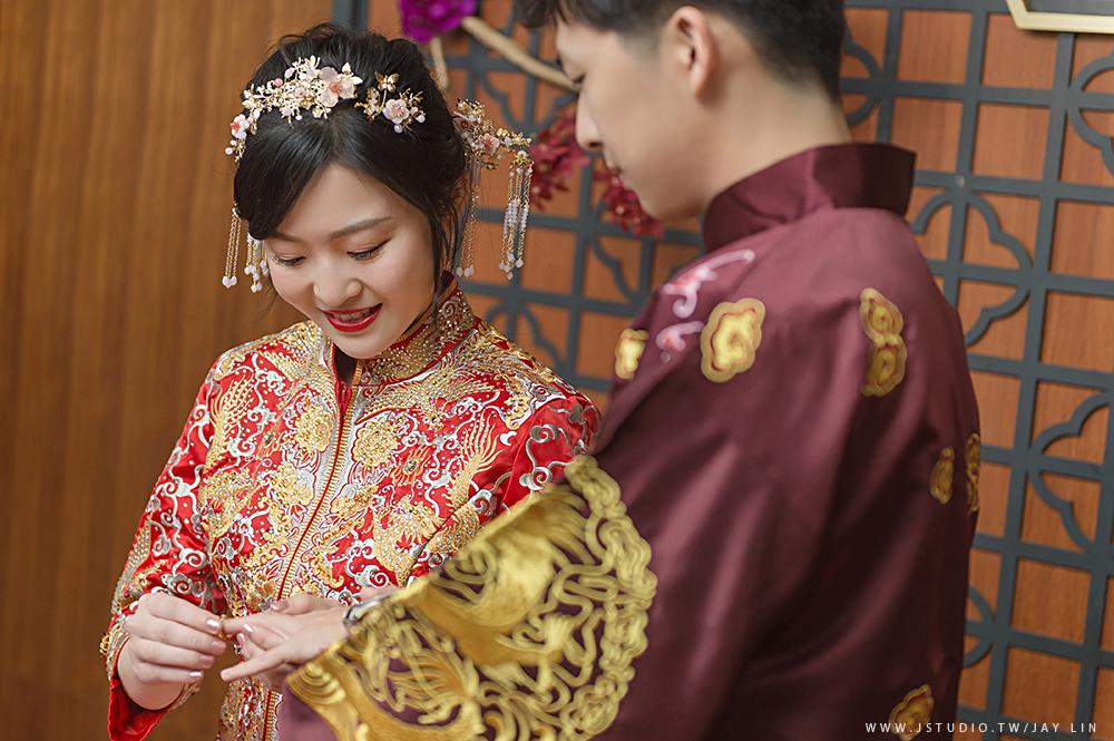 婚攝 日月潭 涵碧樓 戶外證婚 婚禮紀錄 推薦婚攝 JSTUDIO_0022