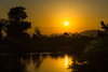 Rawal Lake- Islamabad (aliffc3) Tags: rawallake islamabad pakistan nikond750 tamron2470f28 sunset