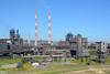 Huta im. T. Sendzimira (obecnie ArcelorMittal Poland Oddział Kraków) - widok na Koksownię, Wielkie piece oraz Siłownię. / Tadeusz Sendzimir Iron&Steel Works (currently ArcelorMittal Poland Unit in Kraków) - coke plant, blast furnaces and power&heat plant. (Cezary Miłoś Przemysł w fakcie i obrazie) Tags: cezarymiłoś cezarymiłośfotografiaprzemysłowa cezarymiłośfotografiaindustrialna cezarymilosindustrialphotography cezarymilos 2016 hutnictwo hütte heavyindustry huta ironworks ironsteelworks tadeuszsendzimirsteelworks tadeuszsendzimirironsteelworks hts hutasendzimira hutasurowcowa koksownia koksownictwo kokerei krajobrazprzemysłowy kraków poland polska polen przemysłciężki przemysłmetalurgiczny kombinat architekturaprzemysłowa arcelormittal arcelormittalpoland polskiehutystali phs mittalsteelpoland landscape industriallandscape