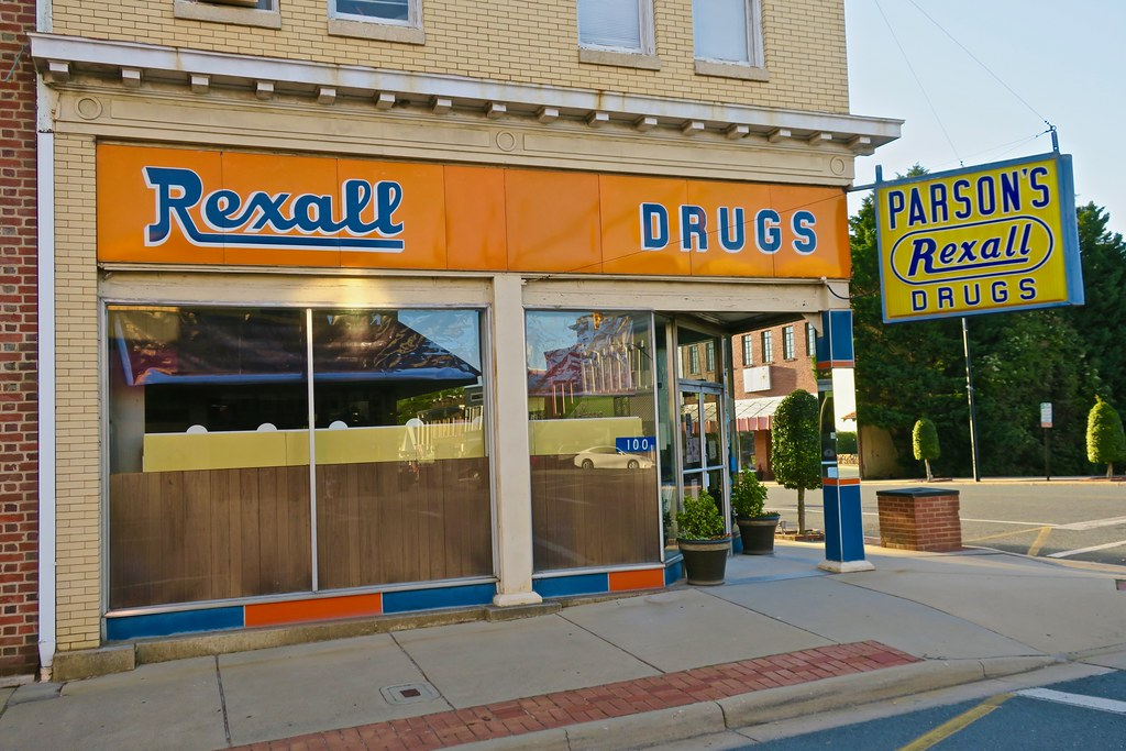 The World's Best Photos of drugs and northcarolina - Flickr