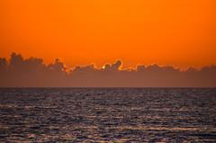 Sunset @ Pacific Grove - Monterey - California (TravelMichi) Tags: californa california travel usa2018 pacificgrove usa us