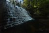 Otter Lake Falls (Ken Krach Photography) Tags: blueridgeparkway otterlakewaterfalls