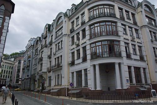 Київ Воздвиженка InterNetri Ukraine 2018 061