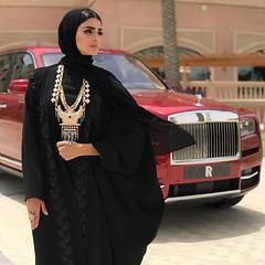 #Repost @haneenalsaify with @instatoolsapp ・・・ New collaboration with @rollsroyceqatar , Stay tuned ✨ #subhanabayas fashionblog #lifestyleblog #beautyblog #dubaiblogger #blogger #fashion #shoot #fashiondesigner #mydubai #dubaifashion #dubaidesign (subhanabayas) Tags: ifttt instagram subhanabayas fashionblog lifestyleblog beautyblog dubaiblogger blogger fashion shoot fashiondesigner mydubai dubaifashion dubaidesigner dresses capes uae dubai abudhabi sharjah ksa kuwait bahrain oman instafashion dxb abaya abayas abayablogger