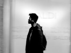 P2870340 (gpaolini50) Tags: emotive esplora explore explored emozioni explora photoaday photography photographis photographic photo phothograpia portrait pretesti photoday profili people bw biancoenero bianconero blackandwhite cityscape