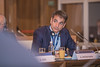 A23A9212 (More pictures and videos: connect@epp.eu) Tags: epp european peoples party western balkan summit sofia bulgaria may 2018 kyriakos mitsotakis nd greece