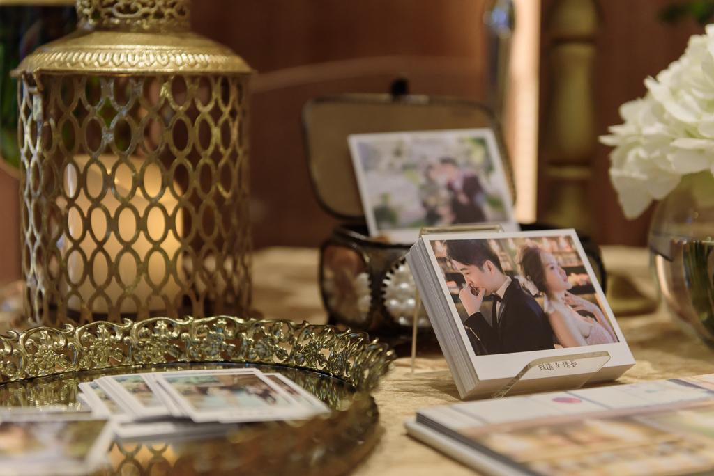 格萊天漾婚宴,格萊天漾婚攝,格萊天漾,婚攝,婚攝推薦,新祕Doris Yu,格萊天漾天闊廳-002