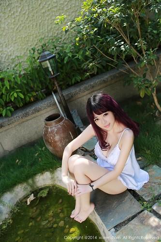 Xiu Ren 237 (63)
