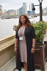 DSC_9025 (photographer695) Tags: auspicious launch wintrade 2018 hol london welcomes top women entrepreneurs from across globe with opening high tea terraces river thames historical house lords