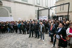 15052018AG des salariés de la Caixa12 (www.force-ouvriere.fr) Tags: caixa banques assembléegénérale fec salaires ©fblanc
