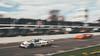 Back when race car was cool, (AaronChungPhoto) Tags: jaguar xjr9 goodwood v12 groupc racecar car classic old lemans