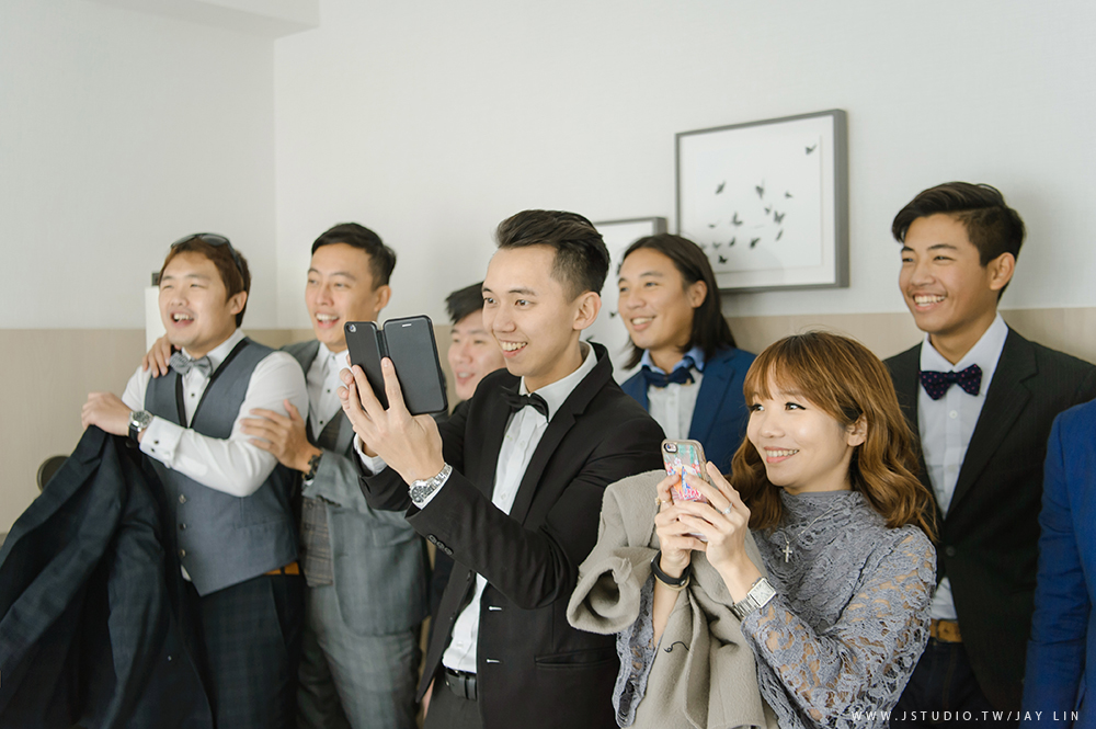 婚攝 台北萬豪酒店 台北婚攝 婚禮紀錄 推薦婚攝 戶外證婚 JSTUDIO_0050