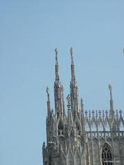 Міланський собор, Мілан InterNetri Italy 146