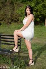 573A3275_edited-1 by ghpartypics - Sarah Louise