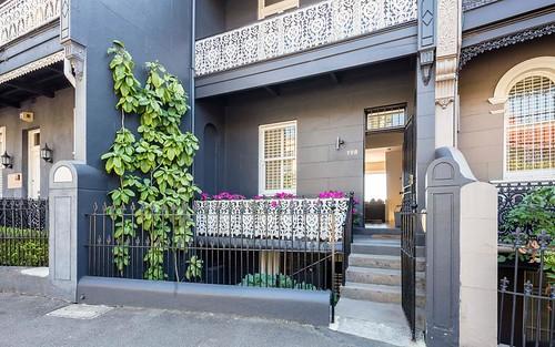 198 Glenmore Rd, Paddington NSW 2021