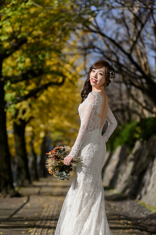 cheri婚紗包套,日本婚紗,京都婚紗,楓葉婚紗,JH florist,新祕巴洛克,婚攝,MSC_0008