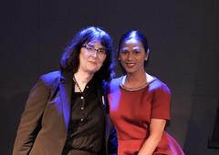 2018.05.18 NCTE TransEquality Now Awards, Washington, DC USA 00320