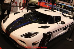 London Motor Show 2018 060 (Phoenix_Autosports) Tags: london motorshow