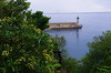 106 - Bastia l'entrée du Port (paspog) Tags: bastia corse port vieuxport mai may 2018 france ferries phares lighthouses lighthouse phare