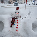 DSC_5816 thumbnail