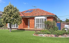 1 Tasker Avenue, Peakhurst NSW