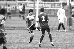 #FCKPotT_19 (pete.coutts) Tags: bodensee pokal 2018 fckaiseraugst fck juniorenc football fussball action soccer