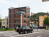 門司港 (andy818102) Tags: japan 日本 spring 春天 special 特別 city 城市 photo 照片 photograph street 街道 building 建築 車 car