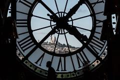 Sacré Coeur (_LABEL_3) Tags: paris îledefrance frankreich fr