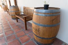 Boutique et domaine viticole Lovane / Lovane Boutique Wine Estate, Stellenbosch (b-noy) Tags: afrique africa afriquedusud stellenbosch winery vignoble vin wine lovaneboutiquewineestate lovane domaineviticole