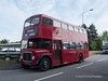 Swansea Bus Museum 2018 05 20 #2 (Gareth Lovering Photography 4,000,423) Tags: swansea swanseabusmuseum buses bus museum transport southwalestransport south wales heritage vintage olympus penf 918mm garethloveringphotography