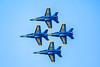 Blue Angels (Thomas Hawk) Tags: america bayarea blueangels california marinadistrict navy sfbayarea sanfrancisco usnavy usa unitedstates unitedstatesnavy unitedstatesofamerica westcoast airplane military fav10 fav25 fav50 fav100