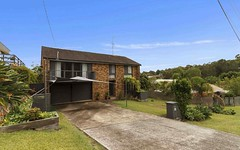 25 Sunset Avenue, Forster NSW
