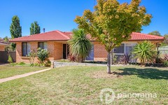 10 Willman Place, South Bathurst NSW