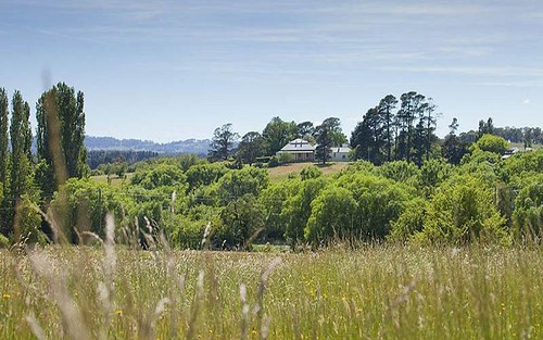 'Throsby Views' Narellan Road, Moss Vale NSW 2577
