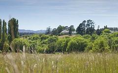 'Throsby Views' Narellan Road, Moss Vale NSW