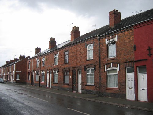 Property investment opportunity