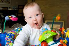 Aiden 0871-CB_1 (Christomopher) Tags: family baby aiden pollock
