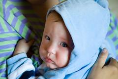 Aiden 1375-CB (Christomopher) Tags: family baby aiden pollock